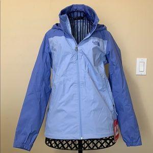 🆕NWT North Face Resolve Jacket! 🏔